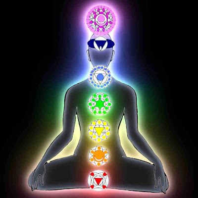 It is known that there are 7 primary chakras in the body, and to maintain balance in the body requires one condition - that all chakras are in the balance.