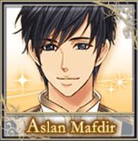 http://otomequeenblog.blogspot.com/2014/10/aslan-mafdir-main-story.html