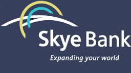 More Millionaires to Emerge in Skye Bank's Season II Millionnaire reward Scheme