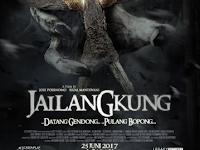 Download film Jailangkung (2017)