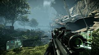 Call of Duty Infinite Warfare PS3 Download