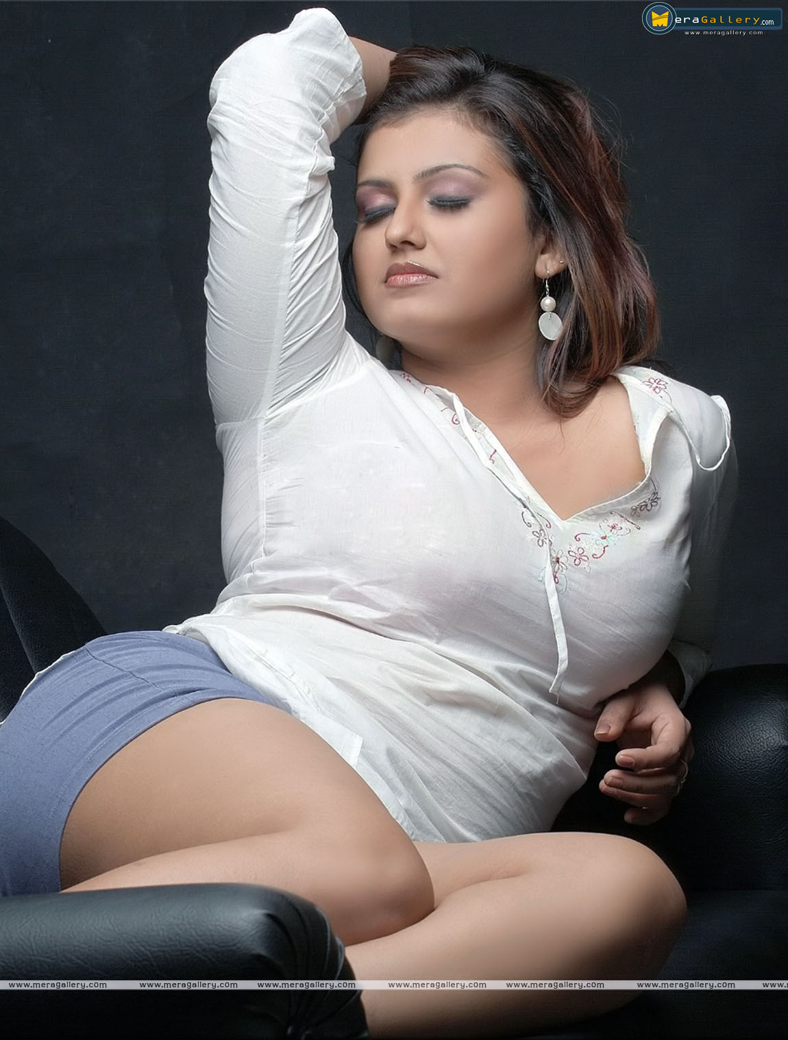 Homemade big tits porn
