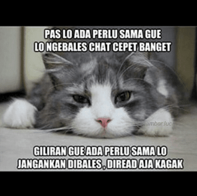 22 Meme Lucu 'Jangankan' Ini Kocak Banget Bikin Bahagia Sederhana