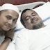 Keletihan Imam Besar FPI Habib Rizieq Dikabarkan Dirawat di Rumah Sakit Bogor, Begini Kondisinya Sekarang...