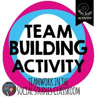 https://www.teacherspayteachers.com/Product/Team-Building-in-Social-Studies-A-Free-Spiral-Studies-Lesson-2294983