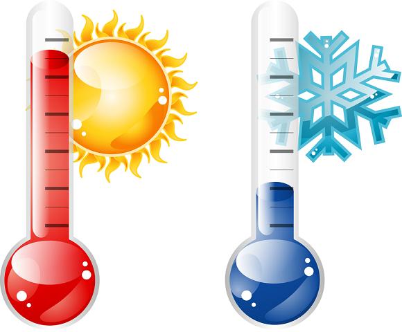 قياس درجة حرارة الحاسوب برامج لقياس درجة حرارة قطع هاردوير شرح قياس درجة حرارة الكمبيوتر واللاب توب