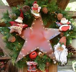 Navidad_Disneyland