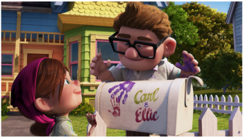 memories carl and ellie quotes up movie carl and ellie