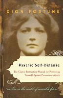 autodefensa psiquica