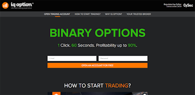 Learn stock trading in india