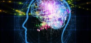 giveaway, game giveaway, giveaway terbaru, TipsTrick, Games, giveaway call of duty, scan otak, IT News, EEG, Brainprint, password hackable, Berita IT Terbaru