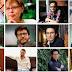 Más de 30 autores colombianos serán leídos en Francia