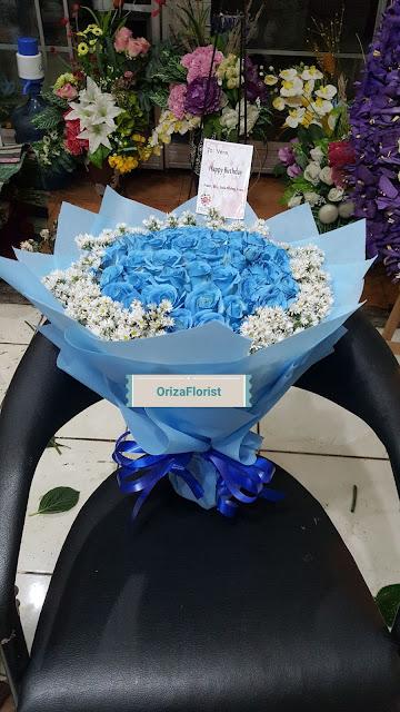 hand bouquet surabaya murah, jual bunga hand bouquet surabaya, wedding hand bouquet surabaya