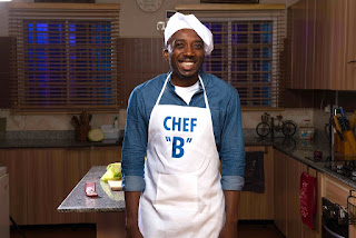 What?s Bovi up to again? ...What?s cooking?