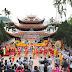 Kiên quyết xử lý nghiêm các trường hợp ép giá khách tại lễ hội chùa Hương 2018