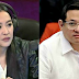 Mocha blasts Bam Aquino for credit-grabbing on free tuition fee: Duterte, noy your cousin Noy, made it a priority