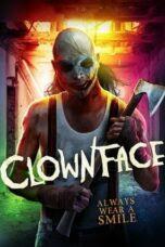 Clownface (2020)