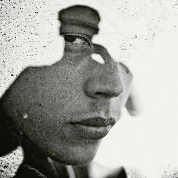 Christopher Relander. Multi-Exponering