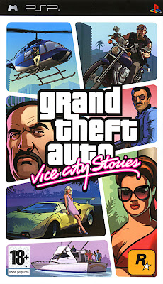 Grand Theft Auto:GTA Vice City appartient à un genre action-aventure et combine des éléments de jeu de tir et un simulateur automobile dans le monde du jeu ouvert pour la recherche d'un style classique de système de contrôle. L'idée des jeux précédents de la série se développe dans cette...