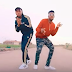 MPNAIJA VIDEO: Cheddah Ft. Orezi – Rain