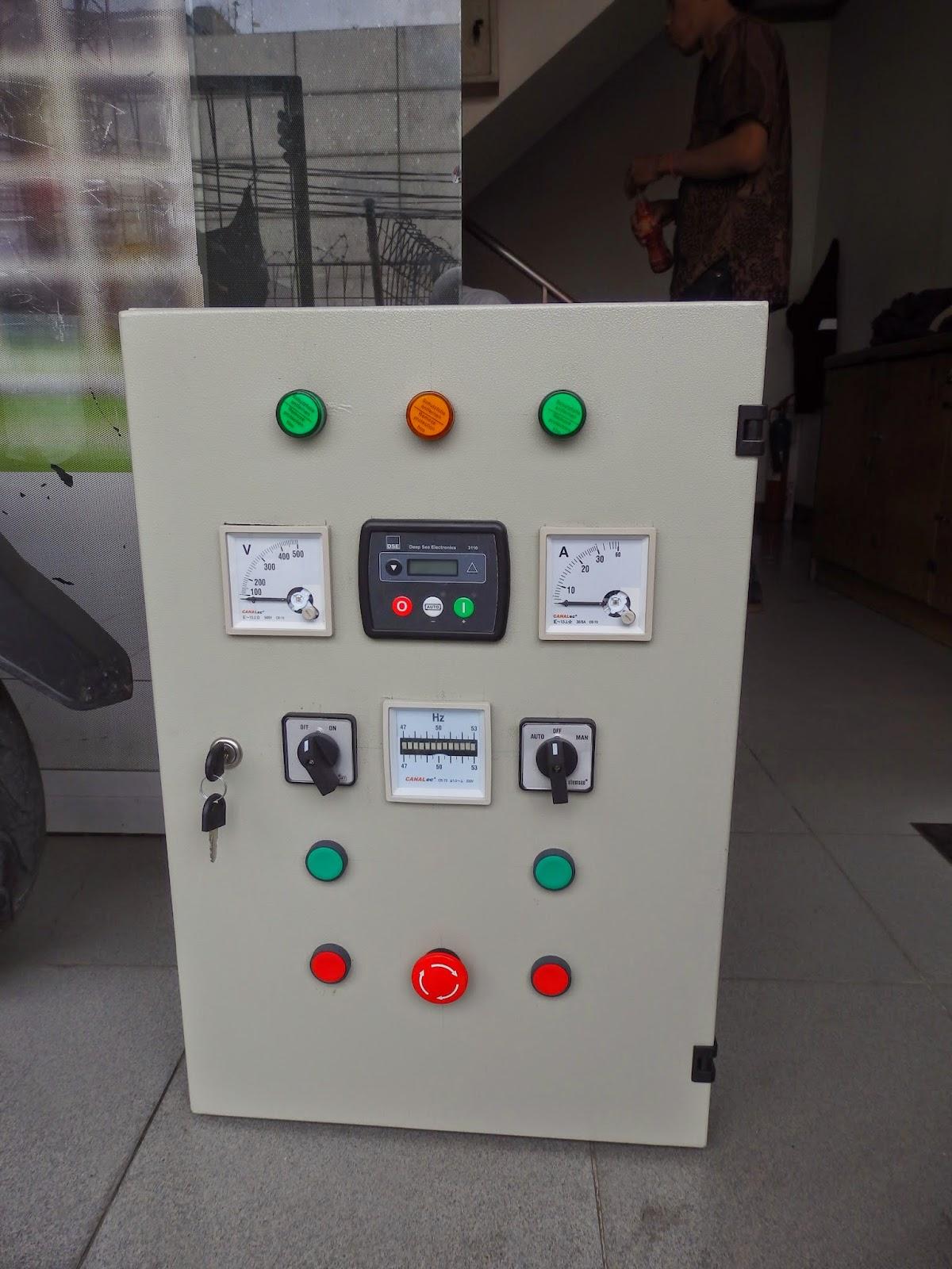 wiring diagram mccb motorized schneider 1998 ford explorer trailer ats amf 100kva ~ jaya electro mandiri panel