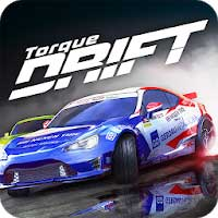 Torque Drift 1.2.42 Apk + Data Obb file for Android
