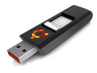 How To Install Linux On Usb Drive Using Virtualbox