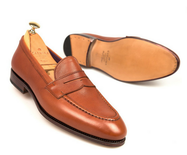 penny loafers men, leather loafers, loafer slippers, tan loafers, penny loafers, leather loafers for men, mens slip on loafers, loafer flats, mens slip on shoes, mens suede loafers, casual loafers, loafer shoes for mens, mens casual loafers, slip on loafers, loafer shoes, mens brown loafers, brown loafers, loafers for men, loafers, best loafers for men, mens tan loafers, dress loafers, mens dress loafers
