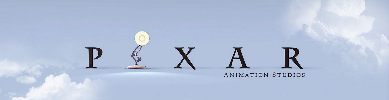 Pixar Logo | www.imgkid.com - The Image Kid Has It!