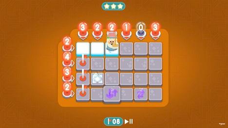Minesweeper Genius Gameplay