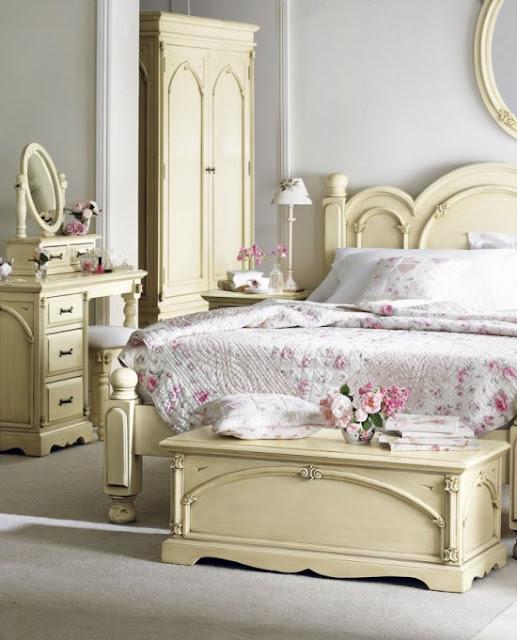 vintage french bedroom furniture sets ideas uk