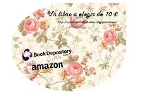 http://cuandoloslibroshablen.blogspot.com.es/2016/03/sorteooooo.html?showComment=1458748318072#c7904780752543822517