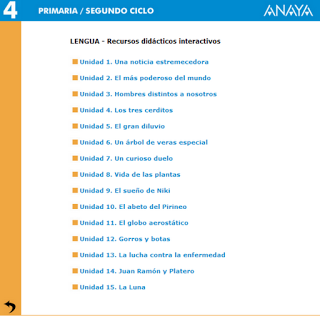 http://www.ceipjuanherreraalcausa.es/Recursosdidacticos/CUARTO/datos/02_Lengua/datos/rdi/menu_general.htm