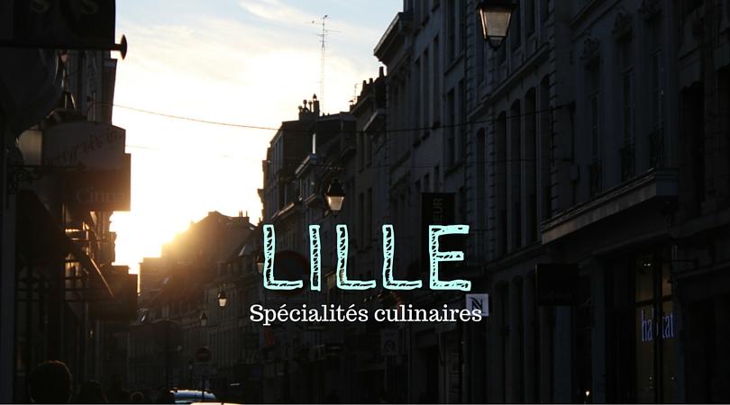 http://paillettesenfolies.blogspot.com/2016/07/les-specialites-de-lille.html