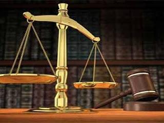 اخبار الهيئات القضائية اليوم: تفاصيل وأسباب رفض الهيئات القضائية لقانون التعديل الجديد لاختيار رئيس النقض