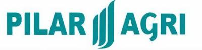 LOKER MANAGER OPERASIONAL & CORPORATE SALES PT. PILAR AGRI PALEMBANG APRIL 2019