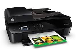 4 Tipe Printer HP yang Harganya di Bawah Sejuta