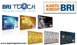 Simak, 3 Tips Ampuh  Agar Pengajuan Kartu Kredit BRI Cepat Disetujui