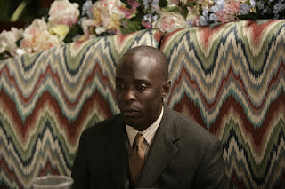 life during wartime michael kenneth williams