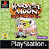 Harvest Moon - Back to Nature - Bahasa Indonesia For PC