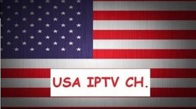 How To Watch USA IPTV Channels On KODI