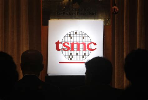 The Chipset maker of Apple IPhone TSMC its factories for temporarily after the virus attack.