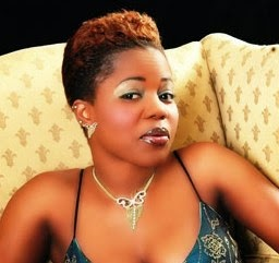 www.ghlyrics.blogspot.com-mzbel-photo