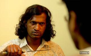 Peiyena-Peiyum-Kurudhi-Movie-Stills