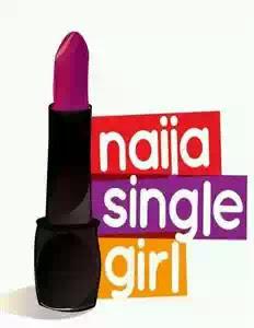 NaijaSingleGirl_Blog_Review