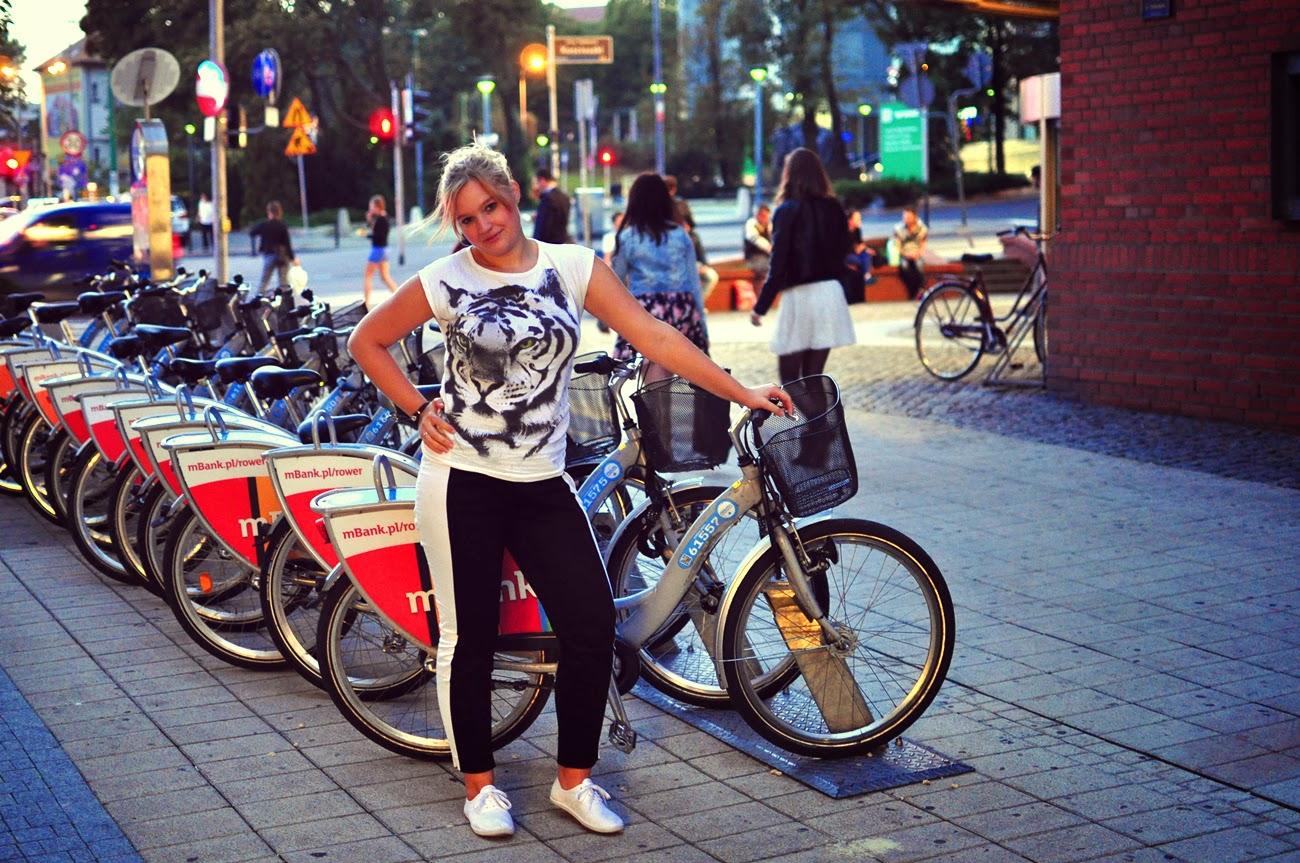 trampki_rower