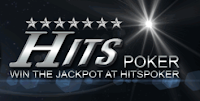 Link Alternatif Hitspoker