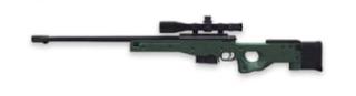 Inilah senjata tersakit di Garena Free Fire. Dari senjata jarak jauh maupun jarak dekat, senjata ini adalah yang paling sakit. Senjata pilihan yang sering di gunakan dan sangat di rekomendasikan.