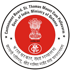 Cantonment Board Chennai Recruitment 2018