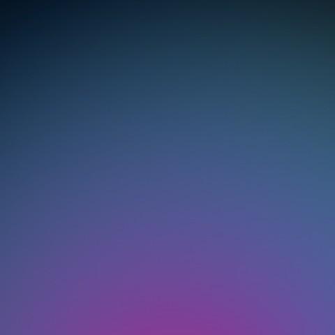 Blackberry OS Original Wallpaper